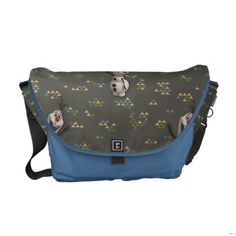 >>>Are you looking for          Olaf, I'm an Expert on the Snow Courier Bags           Olaf, I'm an Expert on the Snow Courier Bags lowest price for you. In addition you can compare price with another store and read helpful reviews. BuyShopping          Olaf, I'm an Expert on th...Cleck Hot Deals >>> http://www.zazzle.com/olaf_im_an_expert_on_the_snow_courier_bags-210045016436028835?rf=238627982471231924&zbar=1&tc=terrest