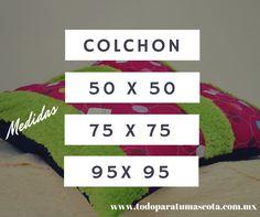 Colchon