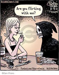 flirting meme chill images clip art clip art funny