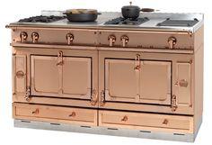 Copper Trend Alert! 23 Copper Items to Brighten Your Home
