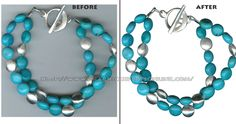 Photoshop Clipping Path Service of  GraphicExpertsOnline.Com Please let us know if there any chance to serve you with our prospective image background removal services.?