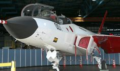 Mitsubishi X-2 Shinshin - Technical Research and Development Institute (TRDI) for research purposes