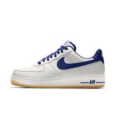 30 Best aob images | Sneakers nike, Sneakers, Nike