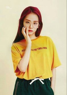 VK is the largest European social network with more than 100 million active users. Our goal is to keep old friends, ex-classmates, neighbors and colleagues in touch. Amazing Photography, Photography Poses, Fashion Photography, Blackpink Jisoo, Tumblr Face, Jennie, Kpop, Tom Hardy, Wattpad