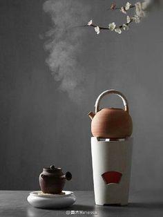 微博 Chinese Tea Room, Turkish Tea, Tea Companies, Brewing Tea, Tea Art, Chocolate Pots, Tea Cakes, Tea Accessories, Tea Ceremony