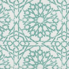 Mamounia Petite - Outdoor Fabric