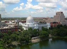 Looking for Amazing Kolkata tours packages, Marvellous Holidays provides amazing tours and travel packages with complete tourism guide.