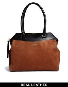 Modalu Canterbury Large Tote Bag