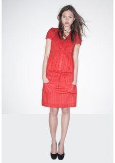 Robe Margo: 160€ Solde... - Margo Milin