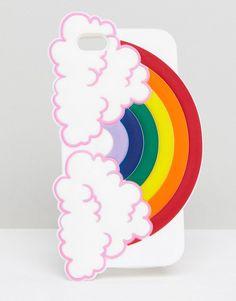 Monki Rainbow I Phon