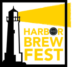 The Harbor Brew Fest