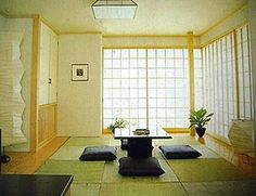 Japanese Gallery Tour Page 2