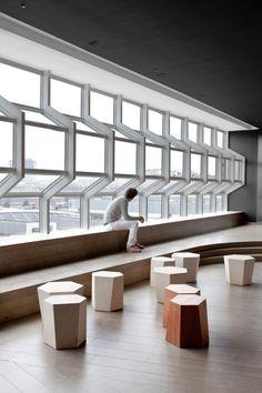 Electric / Mathieu Lehanneur & Ana Moussinet | AA13 – blog – Inspiration – Design – Architecture – Photographie – Art