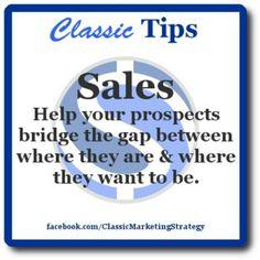 #sales #marketing
