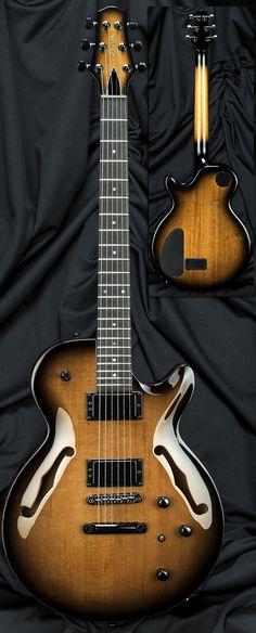Carvin | Guitar Center