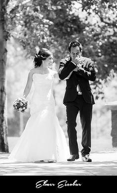 West Coyote Hills Park Wedding Photos | Linda and Khem #westcoyotehillspark #westcoyotehillsparkwedding #westcoyotehillsparkweddingphotos #westcoyotehillsparkweddingphoto #westcoyotehillsparkengagement #westcoyotehillsparkengagementphotos #longbeachweddingphotographers #losangelesweddingphotographers