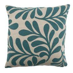 267624-INDIA-Leaf-Jacquard-Modern-Cushion-41