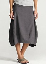 Eileen Fisher for spring
