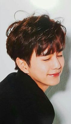 Page 3 Read especial Yoo Seung Ho from the story Especial Diario de Oppas 😍 by (Laura Nayeli) with reads. Yoo Seung Ho, Lee Dong Wook, Lee Jong Suk, Ji Chang Wook, Choi Min Ho, Lee Min Ho, Incheon, Asian Actors, Korean Actors