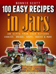 download ebook jar format