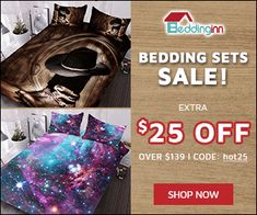 Beddinginn - James's iStore BeddingInn End of February Sale! Bedding Sets, Shop Now, Home Improvement, February, Coding, Accessories, Shopping, Bed Linen, Home Repair