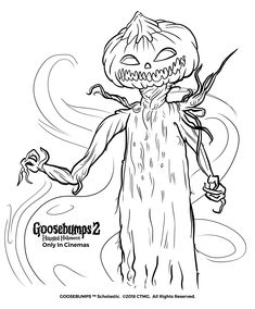 8 Best Chilling Coloring Pages images | Coloring pages ...