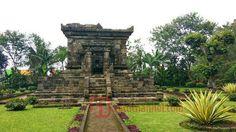Mengenal Candi Badut, Candi Tertua Di Jawa Timur - Candi Badut ini merupakan salah satu candi Hindu dan menjadi yang tertua di Malang Raya, bahkan Provinsi Jawa Timur.  - https://satuchannel.com/mengenal-candi-badut-candi-tertua-di-jawa-timur/