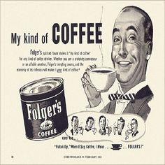 http://www.bax.fi/kahvipakkaukset - Kahvipakkaukset herättävät kahvivalmistajilla ja -kauppaajilla väliin kysymyksiä - ovatko he saavuttaneet käytännöllisyyden ja brändäyksen tavoitteet?#kahvipakkaukset #coffee packaging #bags #pussit