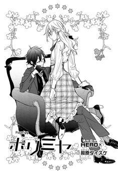 Horimiya 99 - Read Horimiya 99 Manga Scans Page 1 Free and No Registration required for Horimiya 99 Manga Art, Manga Anime, Anime Art, Anime Love, Manga Story, Romantic Manga, Spring Crafts For Kids, Horimiya, Manga Pages