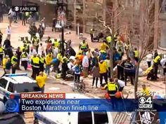 boston-marathon-explosion-05