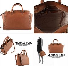 So lucky to find a online michael kors outlet
