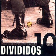 Divididos - 10