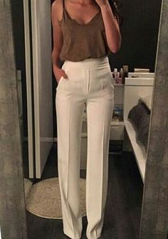Find More at => http://feedproxy.google.com/~r/amazingoutfits/~3/CNiFWde1sNQ/AmazingOutfits.page