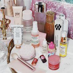 Eyeshadow, Eye Makeup Inspiration, - Best Make-Up Emma Makeup, Skin Makeup, Gold Makeup, Morning Beauty Routine, Beauty Routines, Beauty Skin, Beauty Makeup, Beauty Box, Beauty Stuff
