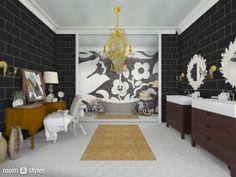 Roomstyler.com - EB Bathroom