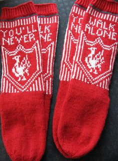 Mittens Pattern, Wool Socks, Yarn Needle, Liverpool, Gloves, Knitting, Blog, Crafts, Manualidades