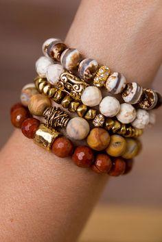 #handmade #jewelry #bracelets #accessories #fashion #handmadejewelry #beads