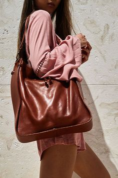 57c0ef2aa6 77 Best Women s Bag Collection images