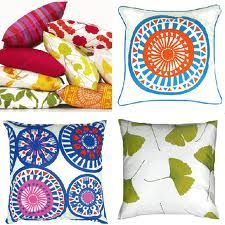 marimekko - expressions of the mandala