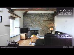 The Loft - Lakelovers Heart Pictures, Luxury Apartments, Lakes, Loft, Cottage, Traditional, Contemporary, Cottages, Lofts