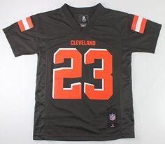 Joe Haden Cleveland Browns Authentic Jerseys