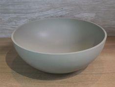 Waskom Luca Vasca ovaal - Product in beeld - Startpagina voor ...