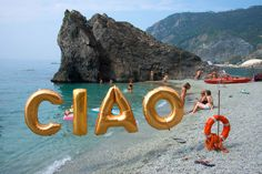 Ciao - Gary Mail Photography