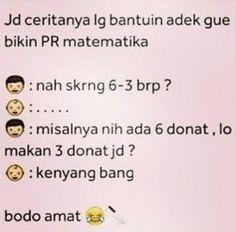 27 Best Indonesia Images Indonesia Jokes Quotes Meme Indonesia