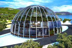 Google Image Result for http://www.carltonjordan.com/files/images/2011/09/egyptian_eye_dome_v2.jpg