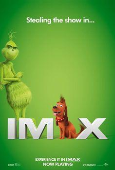 'The Grinch' - Dr. Seuss' How the Grinch Stole Christmas! Grinch Memes, The Grinch Cartoon, The Grinch Movie, Il Grinch, Grinch Stole Christmas, Christmas Elf, Christmas Carol, Der Grinch Film, Benedict Cumberbatch