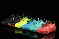 separation shoes 7e09c b8598 2014 cheap nike shoes for sale info collection off big discount.New nike  roshe run,lebron james shoes,authentic jordans and nike foamposites 2014  online.