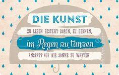 Die Kunst - Pocket Cards - Grafik Werkstatt Bielefeld
