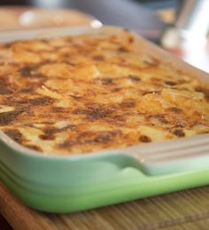 Salt & Peppar - Matblogg med provlagade recept och foton Macaroni And Cheese, Den, Food And Drink, Lunch, Ethnic Recipes, Food Blogs, Mac And Cheese, Eat Lunch, Lunches