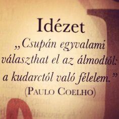 #magyar #idézet